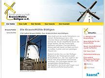 http://www.braunsmuehle.de