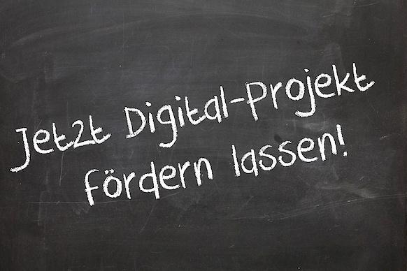 Info-Veranstaltung zur Digitalisierung des Kaarster Einzelhandels