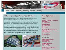 http://www.sportforum-kaarst.de