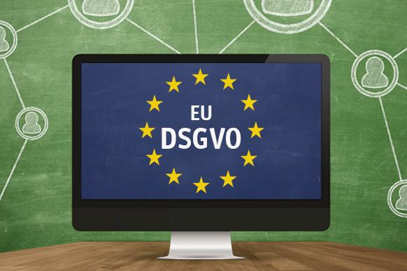 Wie wir die DSGVO umsetzen und was wir unseren Kunden empfehlen