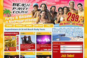 http://www.beachpartytours.de