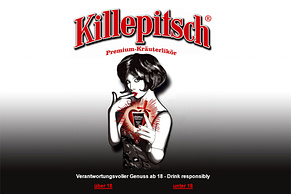 http://www.killepitsch.de