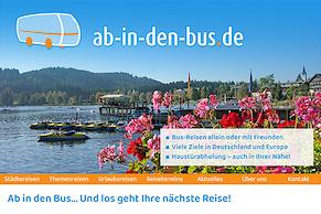 https://ab-in-den-bus.de/