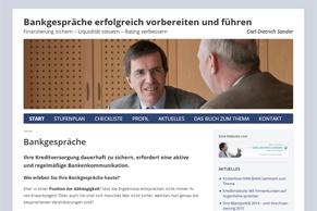 http://www.bankgespraeche.de/