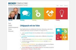 http://www.becker-kaarst.de