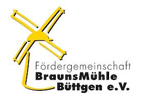 Fördergemeinschaft BraunsMühle Büttgen e.V.