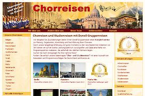http://www.chorreisen.de/