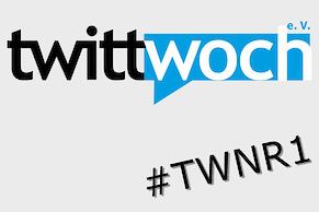"""Der erste """"Twittwoch Niederrhein"""" #TWNR1"""