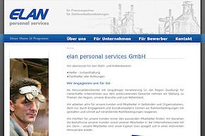 http://www.elan-services.net/