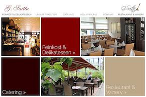 http://www.saitta-restaurants.de/