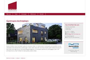 https://www.gartmann-architekten.de/