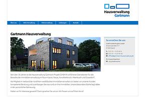 https://www.gartmann-hausverwaltung.de/