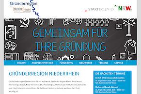 https://www.gruenderregion-niederrhein.de/