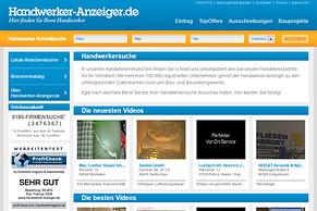 http://www.handwerker-anzeiger.de