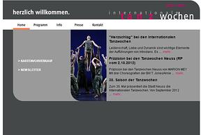 http://www.tanzwochen.de