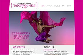 https://www.tanzwochen.de/