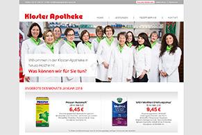 http://www.klosterapotheke-neuss.de/