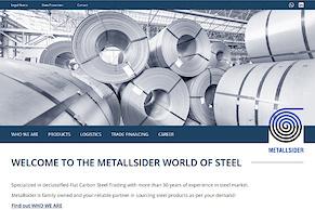 http://www.metallsider.com