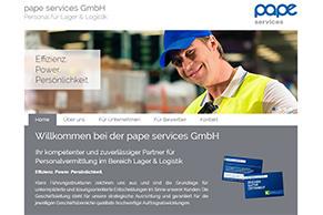 http://www.pape-services.de/