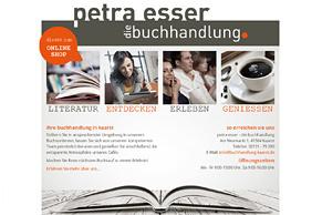 http://www.buchhandlung-kaarst.de