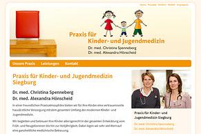 http://www.kinderaerzte-siegburg.de
