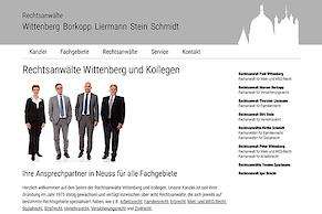 https://www.wittenberg-kollegen.de/