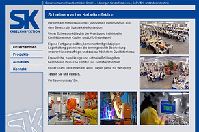 http://www.schreinermacher.de