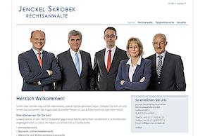 http://www.jenckel-skrobek.de