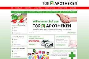 https://www.tor-apotheken.de