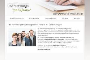 http://www.uebersetzungsmanufaktur.de