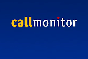 Update unserer callmonitor-App