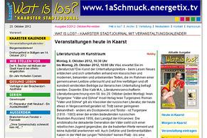 http://www.watislos-kaarst.de