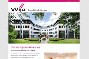 https://www.wijo.de/