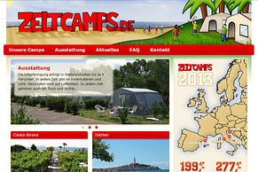 http://www.zeltcamps.de