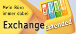 Exchange-Extended