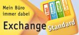 Exchange-Standard